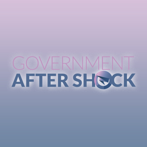 Government After Shock